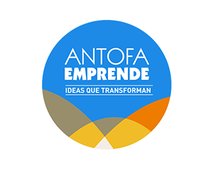 FME_antofa