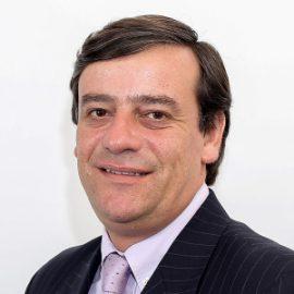 Patricio Vilaplana-2