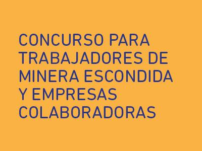participacion_social10