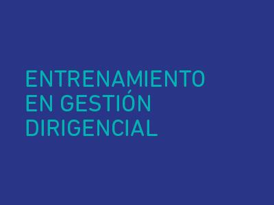 participacion_social11