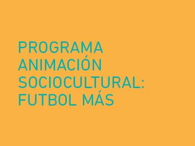 participacion_social8