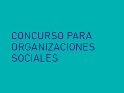 participacion_social9