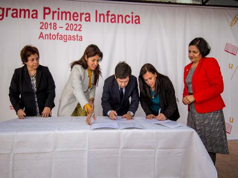 PPIAntofagasta_08