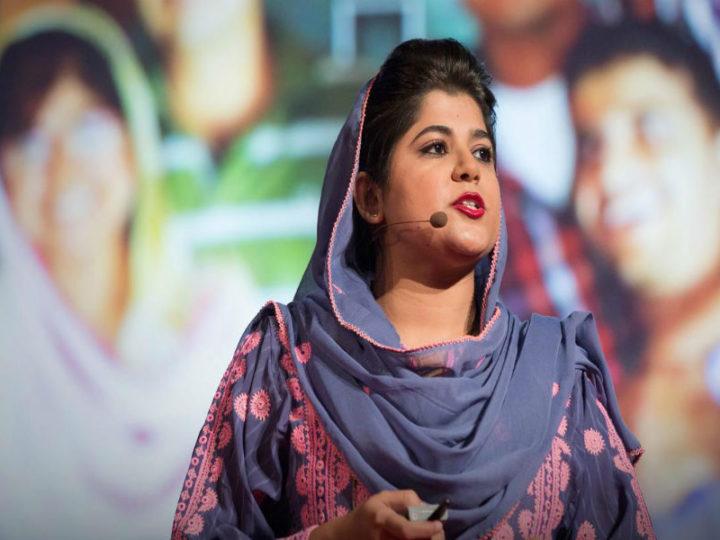 Activista paquistaní y Moral Distraída serán las estrella de la gran fiesta Sunset Speech y fiiS Antofagasta