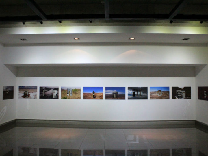 Regresa convocatoria para artistas visuales del norte de Chile