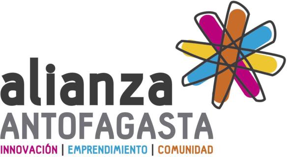 AlianzaAntofagasta