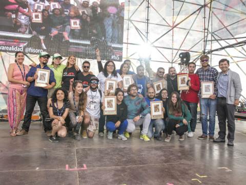 Conoce a los 12 ganadores de AntofaEmprende que mejorarán la región