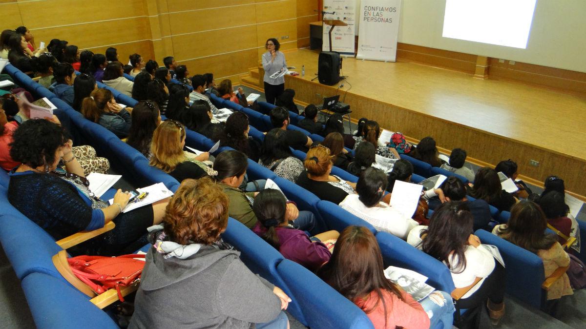 seminario-familia-y-escuela-9