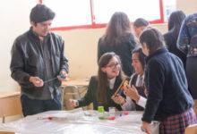 Encuentro innovacion isca_noticia