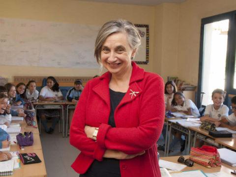 Experta española expondrá en el Seminario Internacional de Educación 2018 de FME