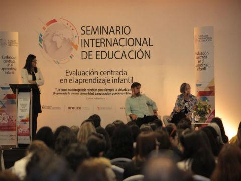 Seminario_09