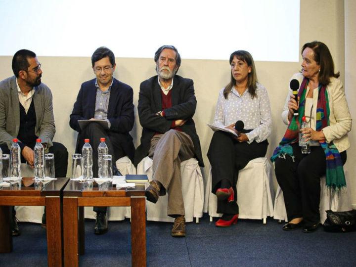 Positiva evaluación de la ciudadanía a gestión de Fundación Minera Escondida