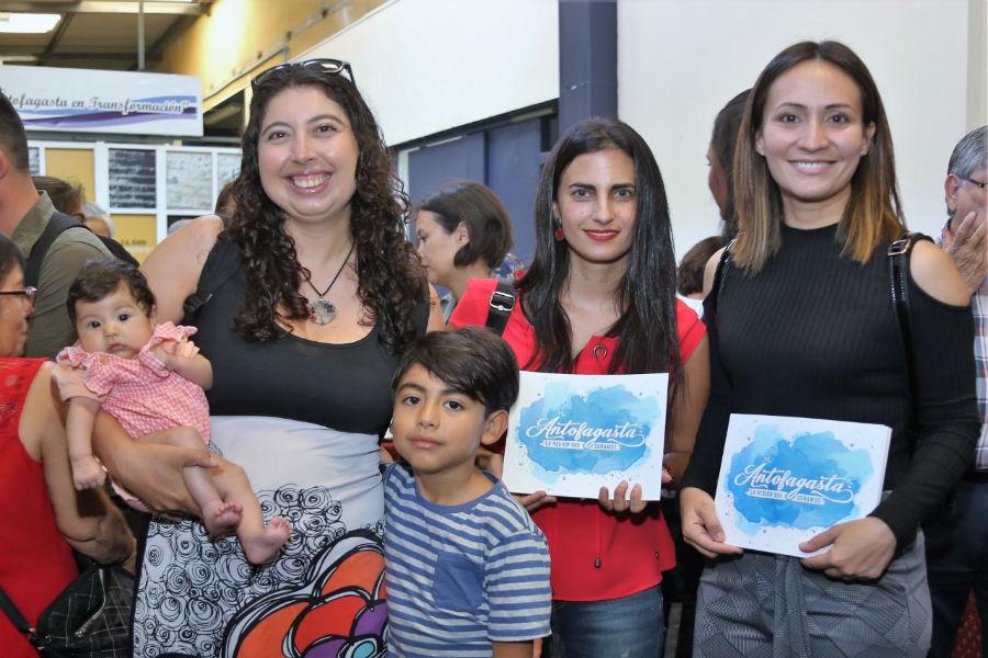 Libro Antofagasta region que soamos 03