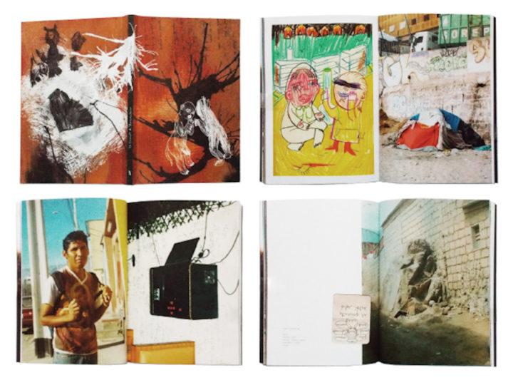 FME y BAJ abren nuevo ciclo de talleres artísticos gratuitos en línea