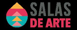 Sala Arte216