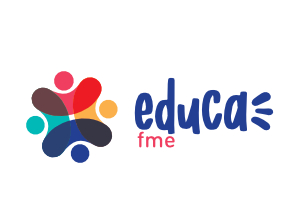 BT E EducaFME