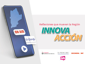 BT-innovaaccion