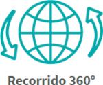 R360-150
