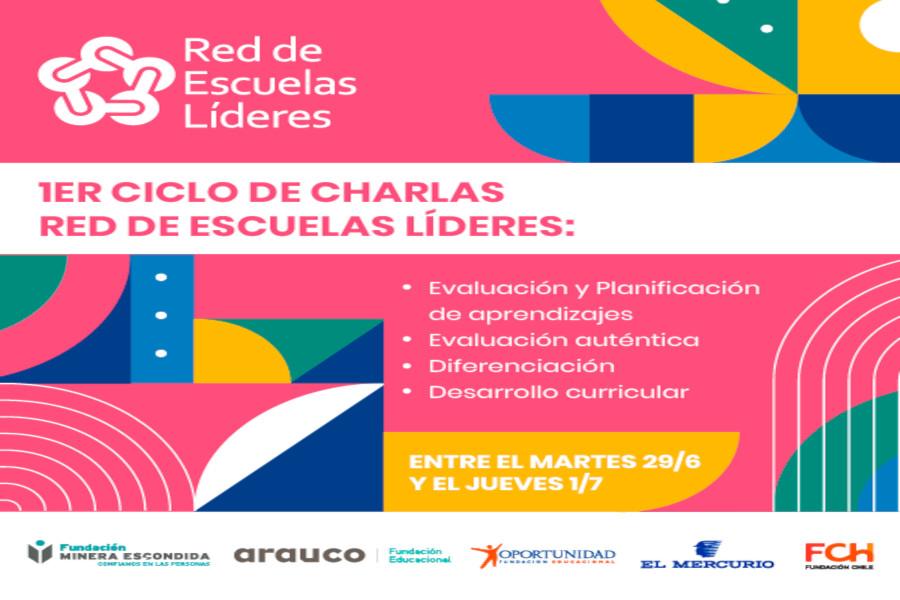 FB-REL-2021-1er-Ciclo-Charlas-11